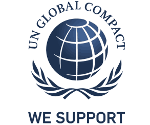 The UN Global Compact 1