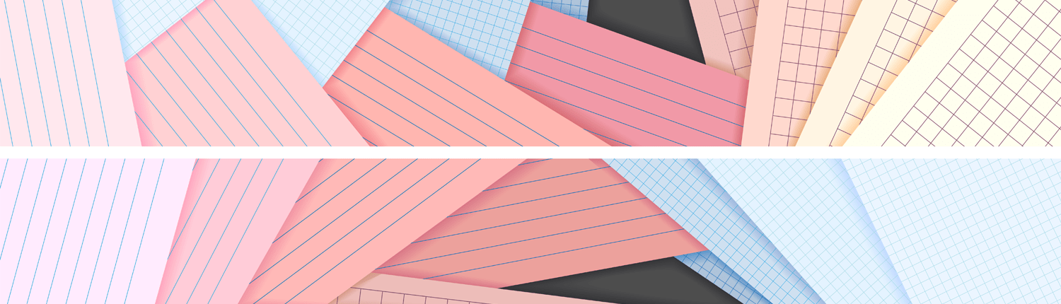 Paper sizes demystified 4