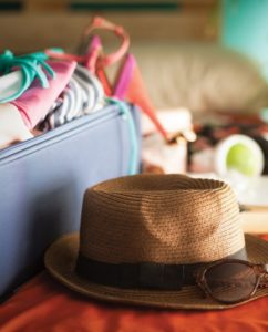 Travel to learn 2