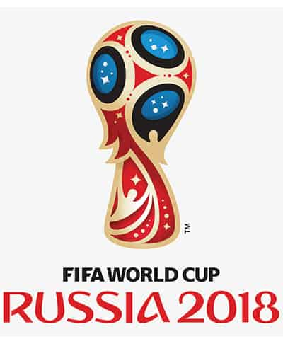 The World Cup: Big event, little goals 31