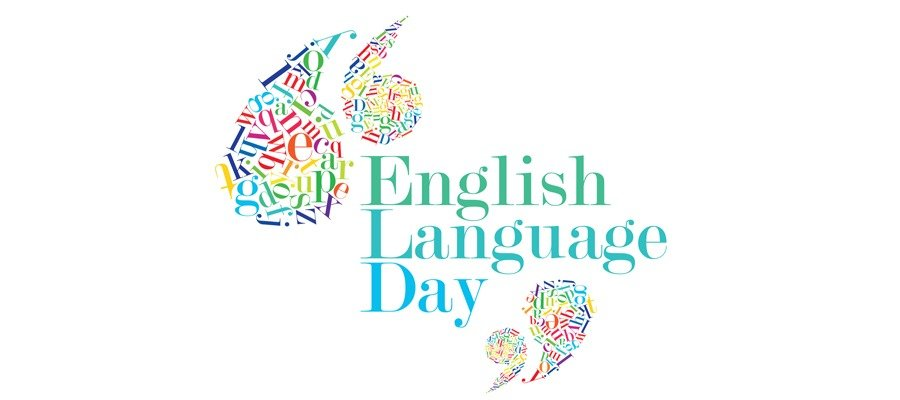 English Language Day 31